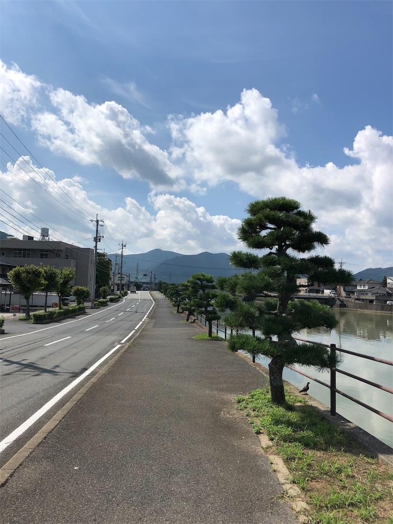 f:id:sikakebunko:20190914165758j:image