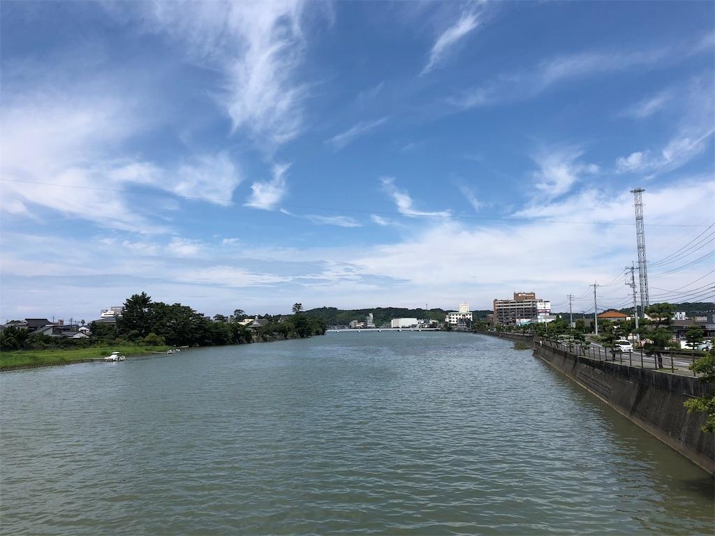 f:id:sikakebunko:20190914165809j:image