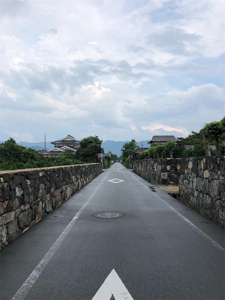 f:id:sikakebunko:20190914170525j:image