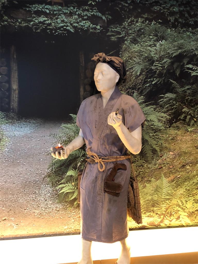 f:id:sikakebunko:20190914173903j:image