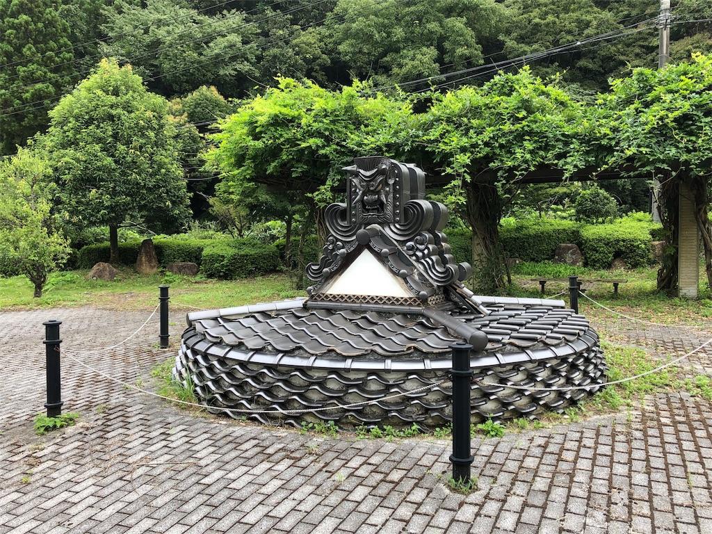 f:id:sikakebunko:20190914174252j:image