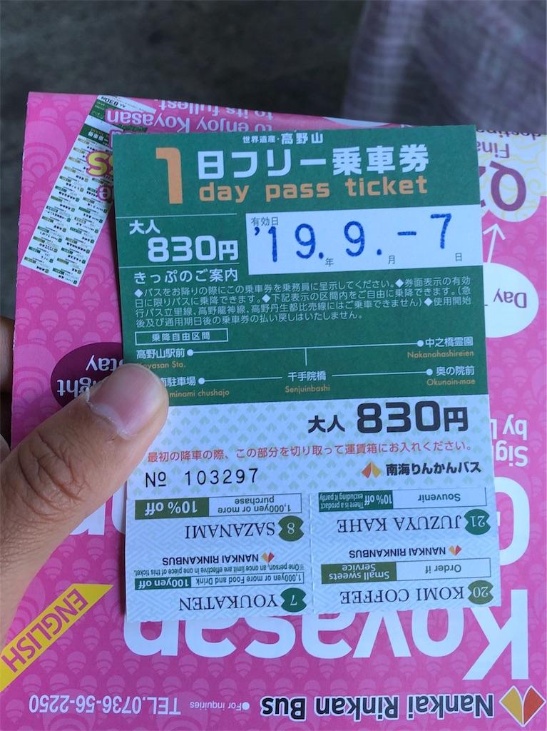 f:id:sikakebunko:20190914185413j:image