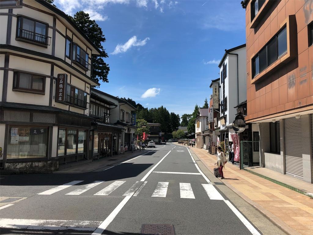 f:id:sikakebunko:20190914185837j:image