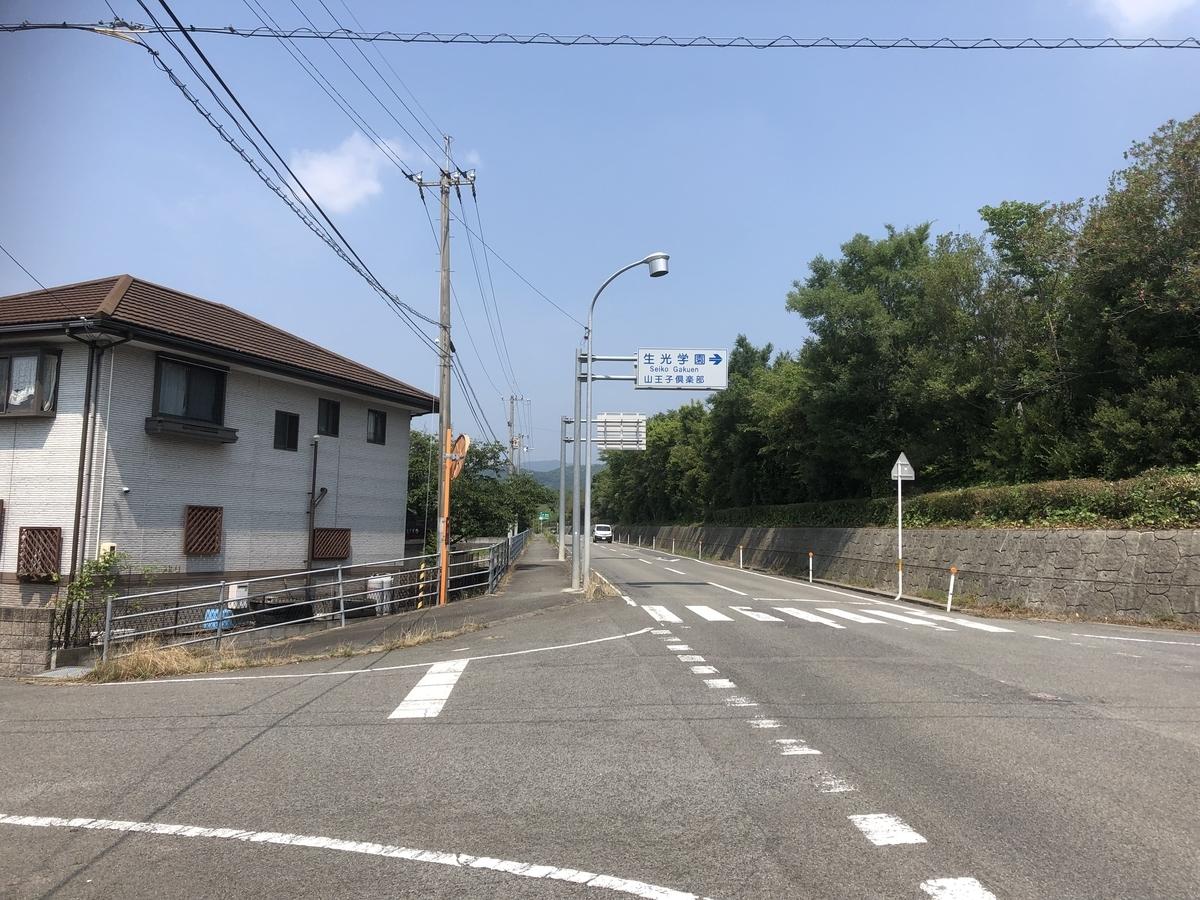 f:id:sikakebunko:20190922213830j:plain