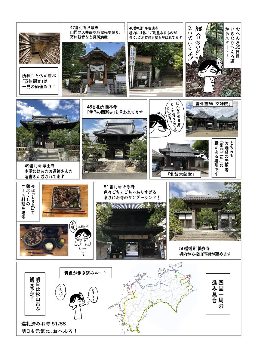f:id:sikakebunko:20190926225442j:plain
