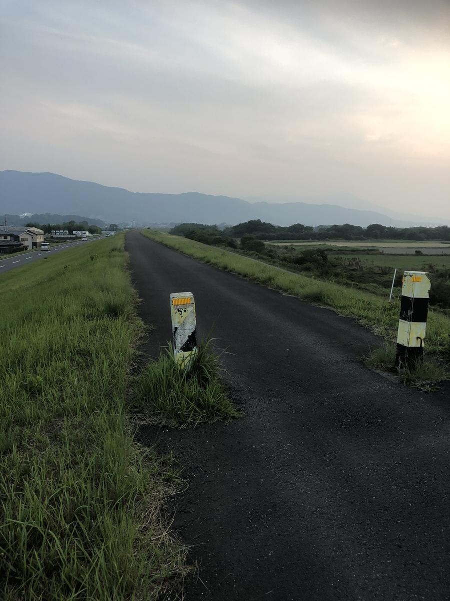 f:id:sikakebunko:20191022205651j:plain