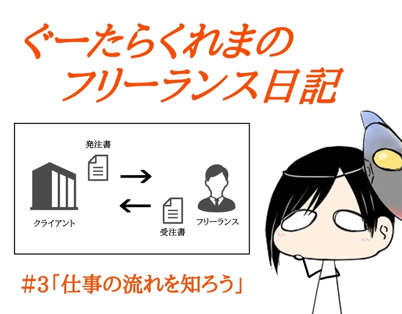 f:id:sikakebunko:20191230161112j:plain