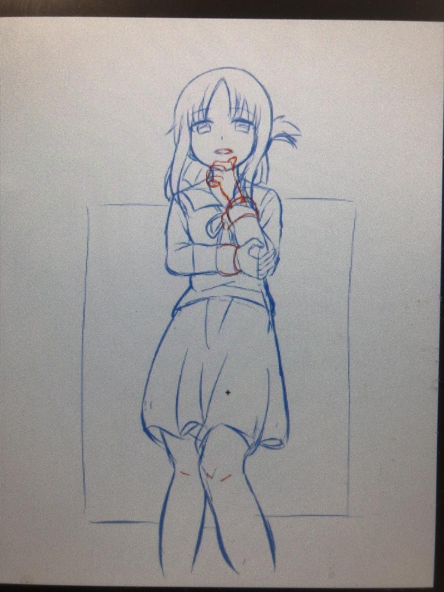 f:id:sikakebunko:20200827223127j:plain
