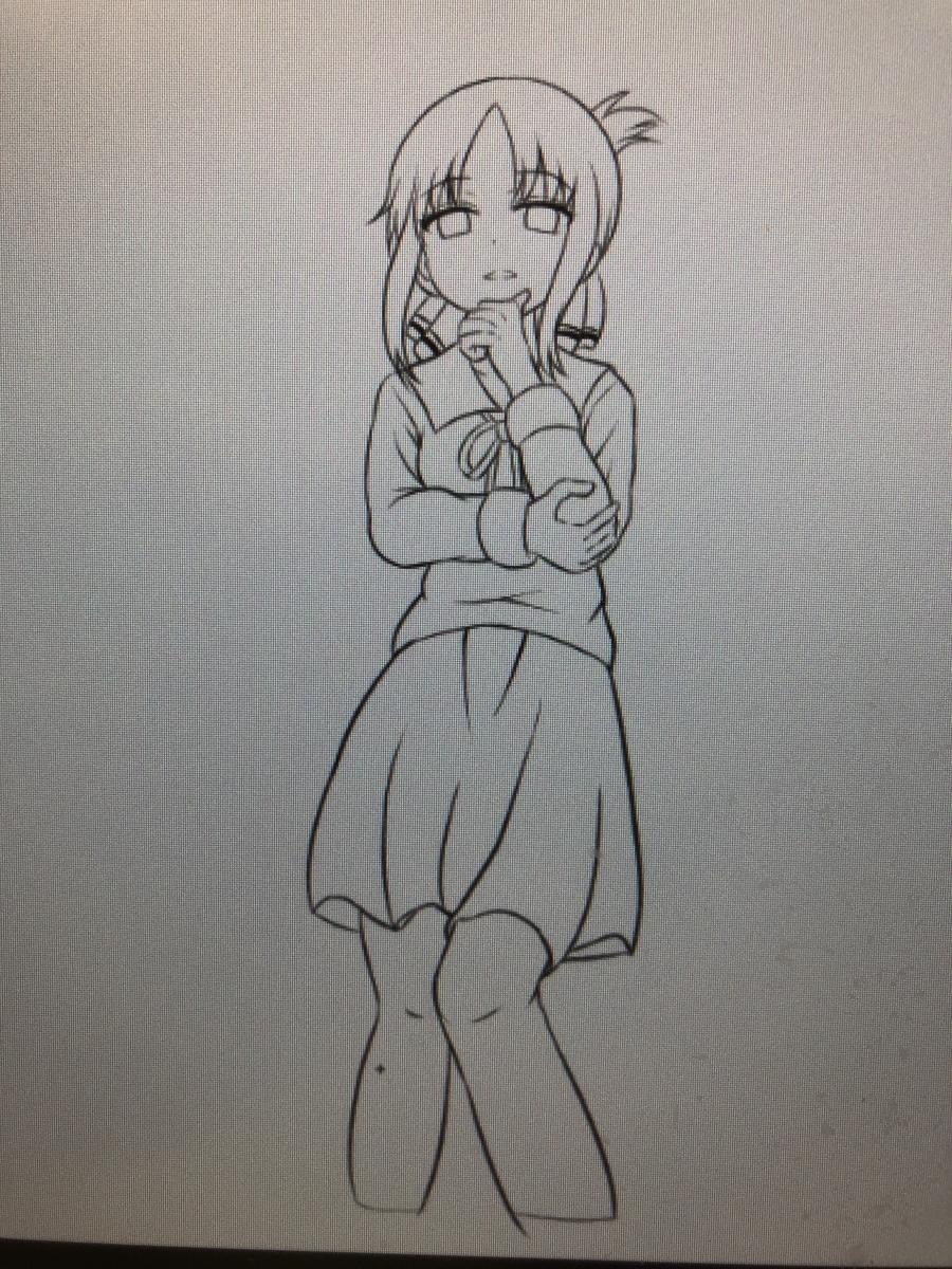 f:id:sikakebunko:20200827223432j:plain