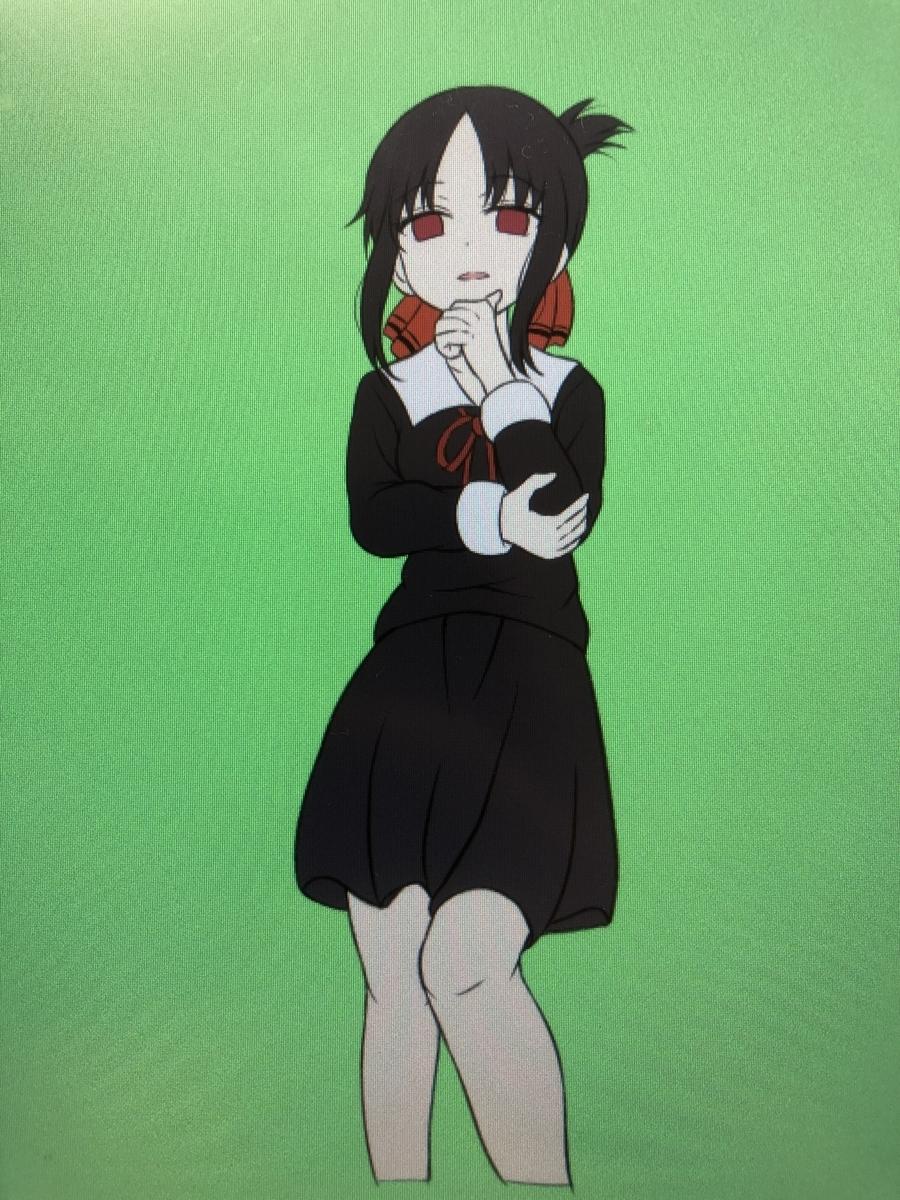 f:id:sikakebunko:20200827223641j:plain