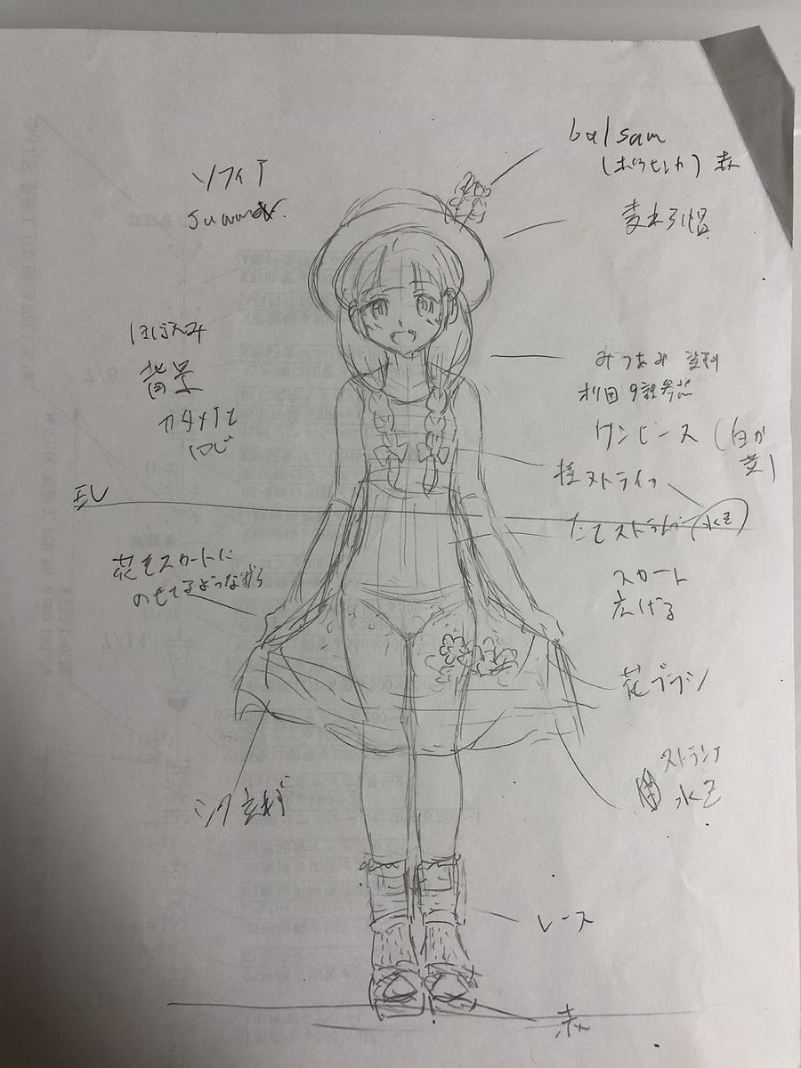 f:id:sikakebunko:20200903170931j:plain