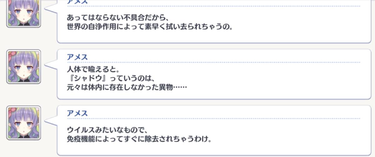 f:id:sikakebunko:20201208231750p:plain