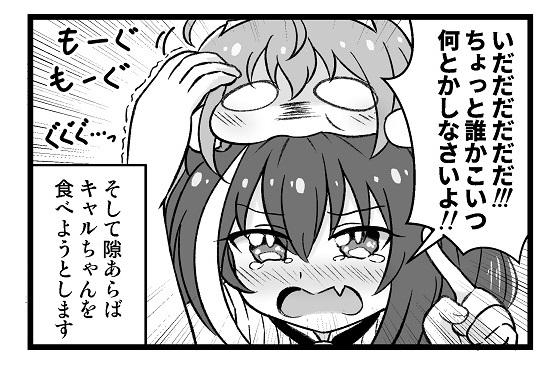 f:id:sikakebunko:20210121215640j:plain
