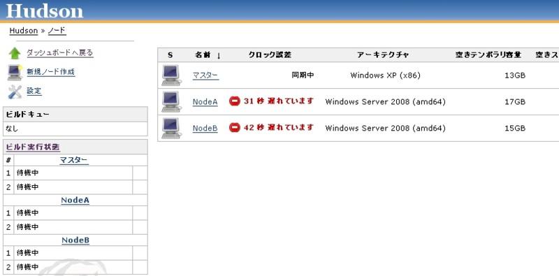 f:id:sikakura:20110301163749j:image