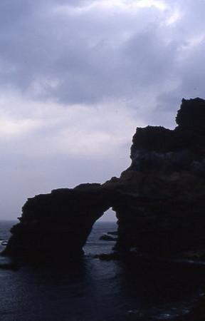 f:id:sikihuukei:20051206213224j:image