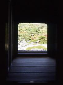 f:id:sikihuukei:20051213011959j:image