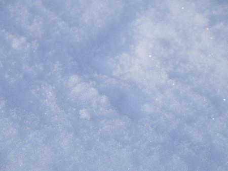 f:id:sikihuukei:20061217144702j:image
