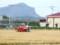 仁木町にて2006年10月1日撮影