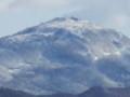 [余市の風景]塩谷丸山2009年11月12日撮影