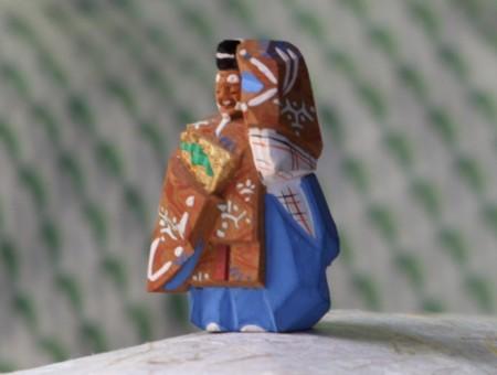 f:id:sikihuukei:20110710125918j:image