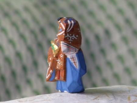 f:id:sikihuukei:20110710125919j:image