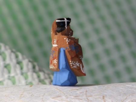 f:id:sikihuukei:20110710130358j:image