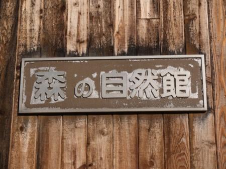 f:id:sikihuukei:20111110140849j:image