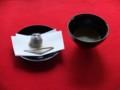 [京都・伊勢の旅の風景]妙心寺にて2013年4月15日撮影