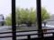 西本願寺にて2013年4月17日撮影