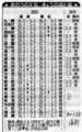 [新聞]道新朝刊2013年7月24日スキャン