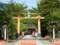平野神社2015年4月24日撮影