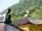 金閣寺2015年4月24日撮影