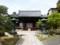 大谷祖廟2015年4月24日撮影