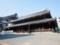 東本願寺2015年4月25日撮影
