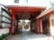 市比賣神社2015年4月25日撮影