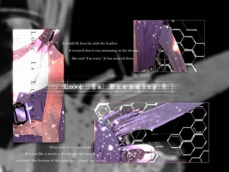 f:id:sikii_j:20070402050610j:image