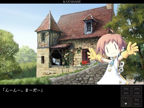 f:id:sikii_j:20070426053906j:image