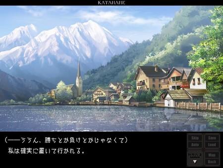 f:id:sikii_j:20070426232710j:image