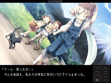 f:id:sikii_j:20070426232737j:image