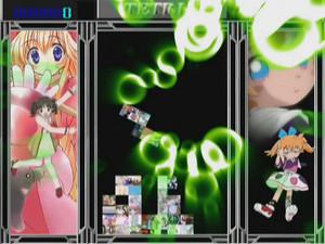 f:id:sikii_j:20070511000236j:image