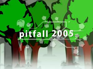 f:id:sikii_j:20070511000503j:image