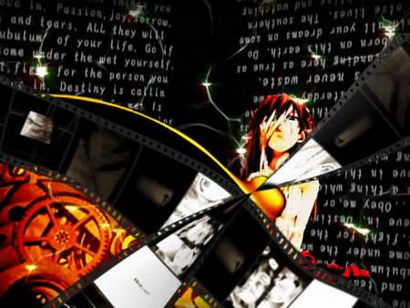 f:id:sikii_j:20070514231036j:image