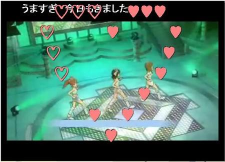 f:id:sikii_j:20070521215810j:image