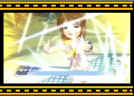 f:id:sikii_j:20070522233354j:image
