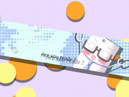 f:id:sikii_j:20070527144634j:image