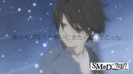 f:id:sikii_j:20070527145318j:image