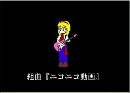 f:id:sikii_j:20070624141305j:image