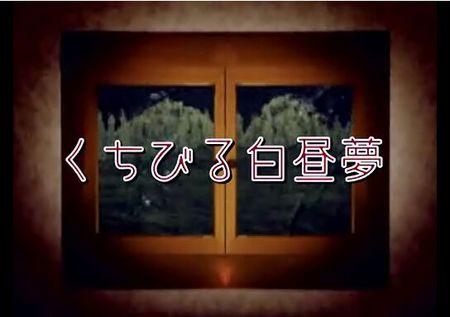 f:id:sikii_j:20071014201459j:image