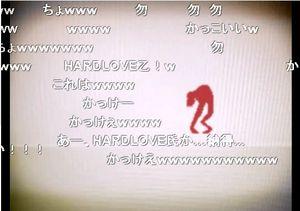 f:id:sikii_j:20071101192627j:image