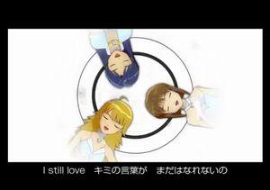 f:id:sikii_j:20071105221443j:image